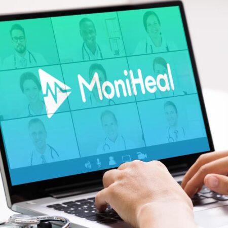 Индивидуальный мониторинг состояния здоровья теперь доступен каждому
